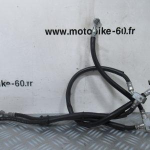 Flexible frein avant Suzuki Burgman 125 c.c