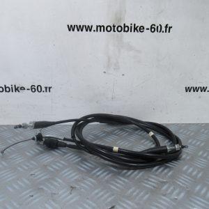 Câble accélérateur Suzuki Burgman 125 c.c