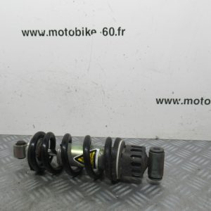 Amortisseur Yamaha XJ 600 Diversion 4t