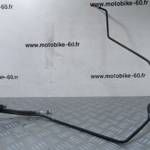 Flexible frein arrière Suzuki Burgman 125 c.c