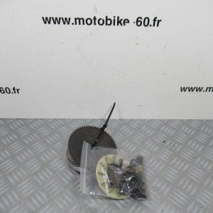 Peugeot Kisbee 50 cc Variateur