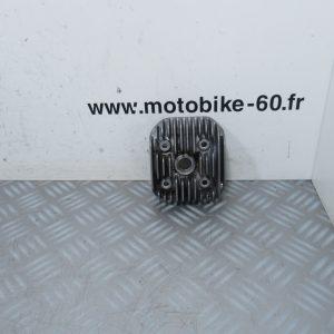 Culasse – Yamaha Slider 50/MBK Stunt 50 cc