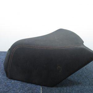 Selle Peugeot Satelis 125 (ref:1176740449)