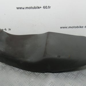 Selle (vendu dans letat) Yamaha XJ 600 Diversion 4t