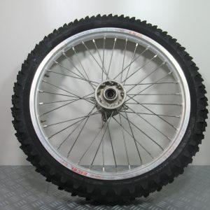 Roue avant 80/100-21 Suzuki RM Z 450