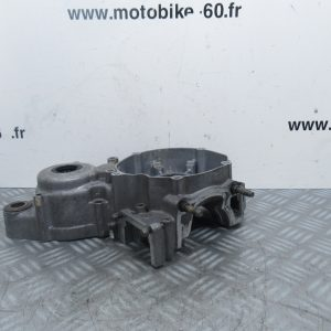 Carter moteur gauche Yamaha YZ 125