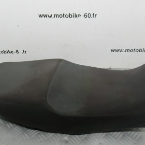 Selle (vendu dans letat) Yamaha XJ 600 Diversion – 4t