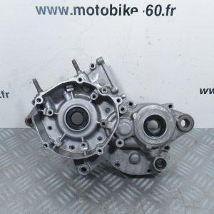 Carter moteur gauche Yamaha YZ 125 cc