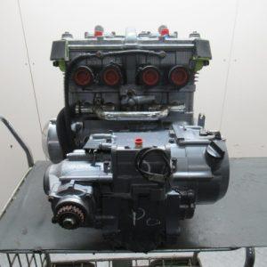 Moteur Kawasaki600 ELIMINATOR