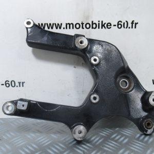Bras oscillant Suzuki Burgman 125 c.c