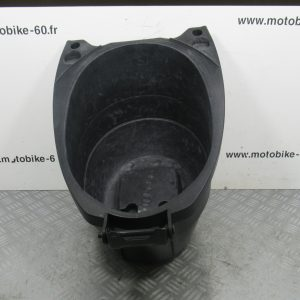 Coffre sous selle Yamaha Aerox YQ 50 / MBK Nitro 50 (5C2-F473R-10)