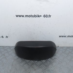 Dosseret selle Peugeot Satelis 125 (ref: 117682520)