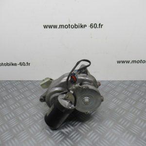 Roll lock Piaggio MP3 500