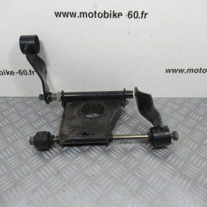 Support moteur Piaggio MP3 500
