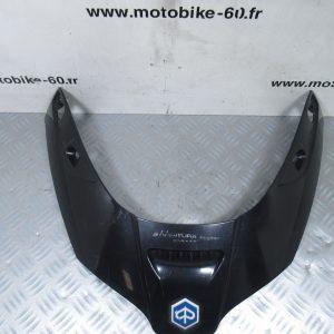 Entourage bulle Piaggio x8 125 cc