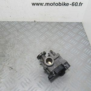 Carburateur Yamaha Aerox YQ 50 / MBK Nitro 50