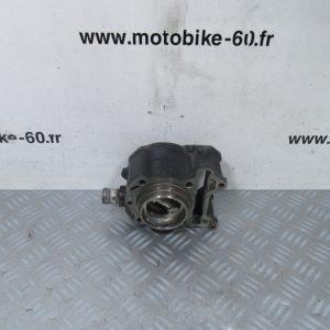 Cylindre Piston Piaggio x8 125