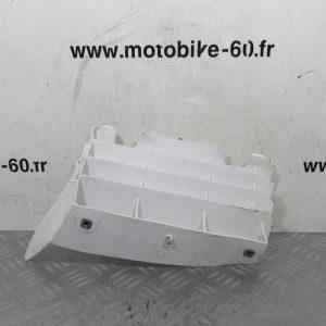 Protection radiateur gauche (ref:17D-2172A-00) Yamaha YZF 250