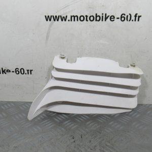 Protection radiateur droit (ref:17D-2172A-00) Yamaha YZF 250