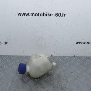 Vase expansion Peugeot Satelis 125 (ref:1771147300)