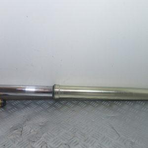 Tube fourche droit Suzuki RMZ 450