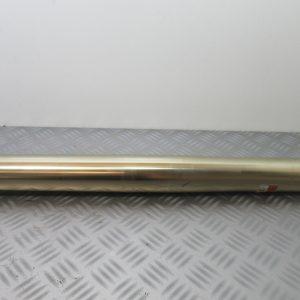 Tube de fourche droit Suzuki RMZ 450