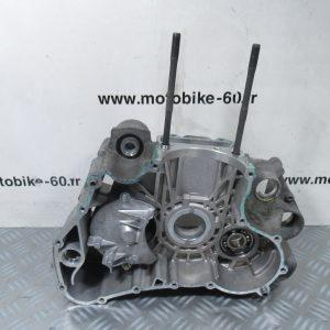 Carter moteur droit Piaggio MP3 400