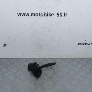 Bobine allumage – Yamaha Slider 50/MBK Stunt 50 cc