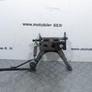 Bequille centrale Peugeot Satelis 125