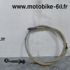 Flexible frein avant DIRT BIKE CRZ 125