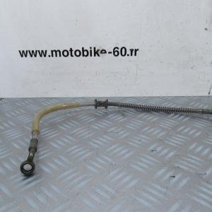 Flexible frein arrière DIRT BIKE CRZ 125