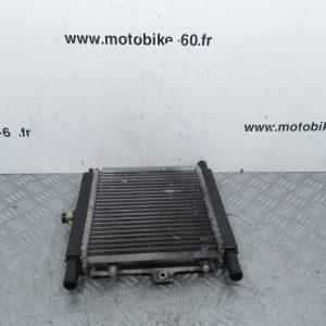 Radiateur eau Peugeot Satelis 125 (ref:1176717280)