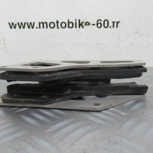 Guide chaine Suzuki RMZ 450
