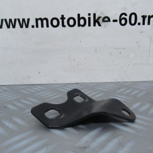 Support moteur DIRT BIKE CRZ 125