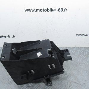Support batterie Peugeot Satelis 125 (ref:1176775700)