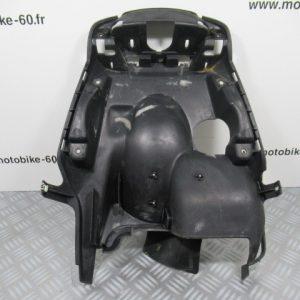 Carénage sous selle Yamaha SLIDER 50 cc
