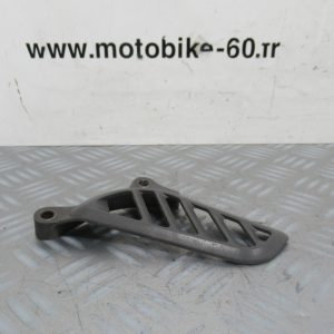 Protege pignon Suzuki RMZ 450