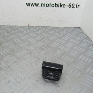 Capteur chute Yamaha Aerox YQ 50 / MBK Nitro 50