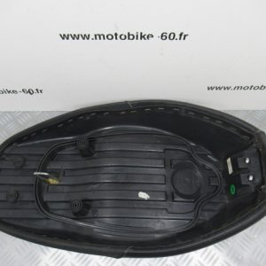Selle MBK Booster 50/ Yamaha Bws 50