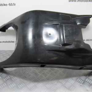 Bas de caisse de MBK Booster 50