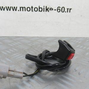 Coupe circuit Suzuki RMZ 450