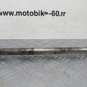 Axe bras oscillant Suzuki RMZ 450