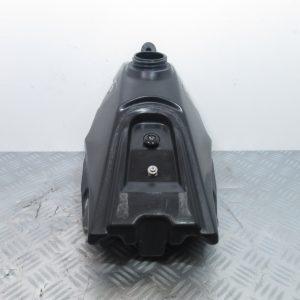 Reservoir essence Honda CRF 450 R