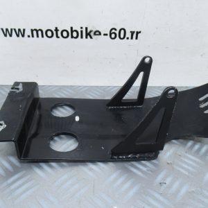 Sabot moteur DIRT BIKE CRZ 125