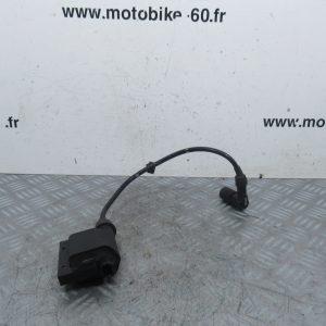 Bobine allumage Peugeot Satelis 125 (ref: 390-002 17211)