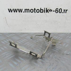 Support CDI Suzuki RMZ 450