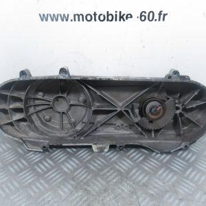 Carter transmission Peugeot Ludix 50