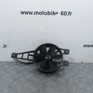 Ventilateur radiateur Peugeot Satelis 125