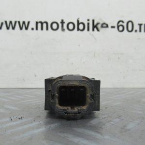 Capteur de chute Suzuki RMZ 450
