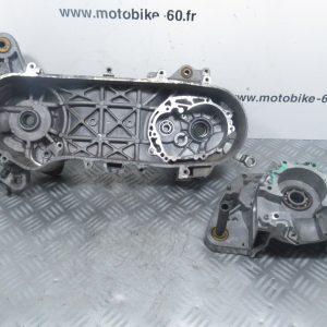 Carter moteur Peugeot Ludix 50